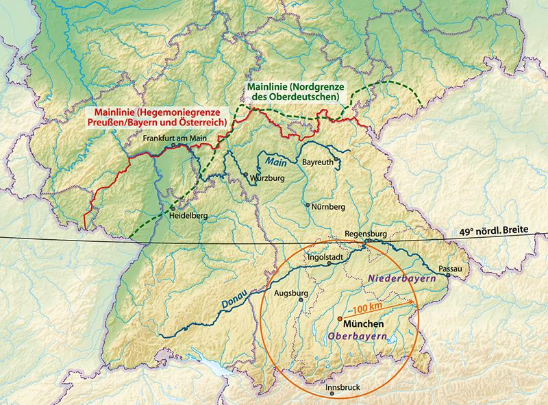 Karte_Weißwurstäquator