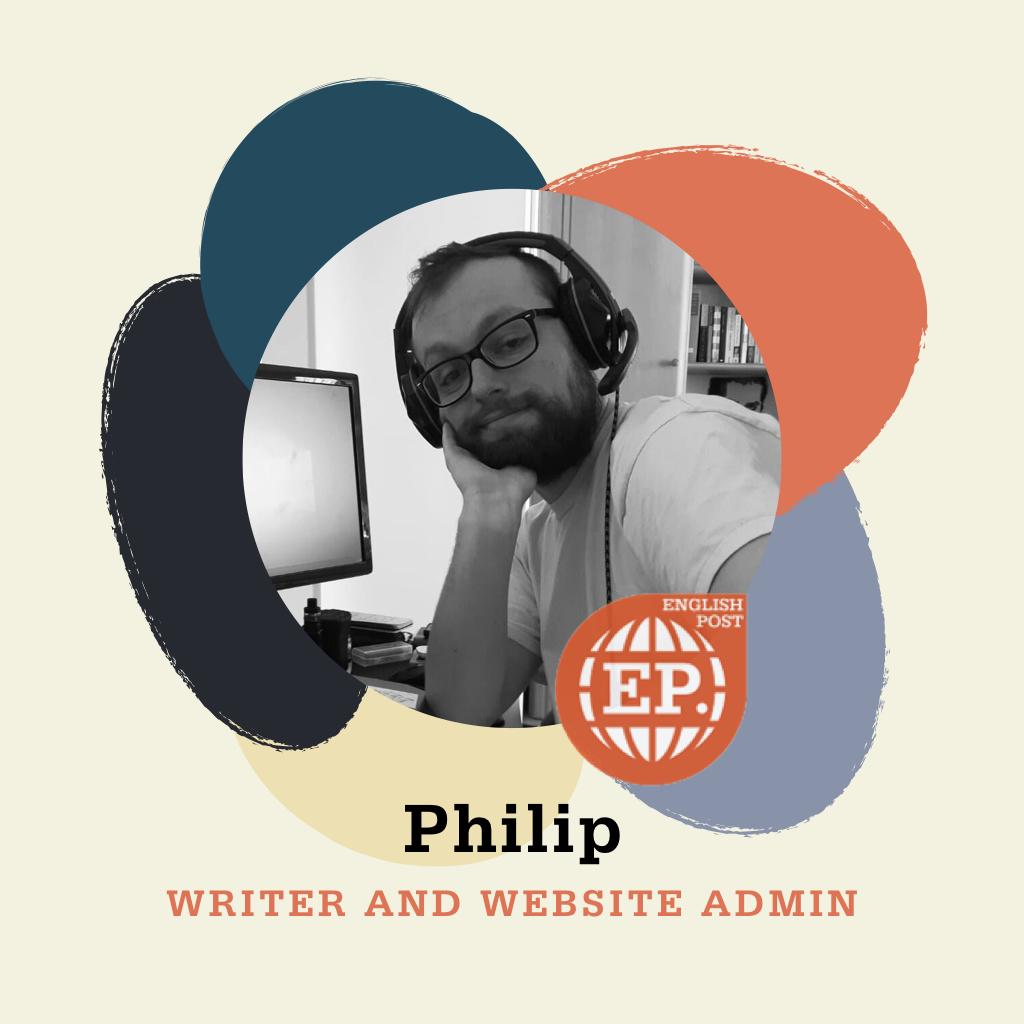 Philip Weisel